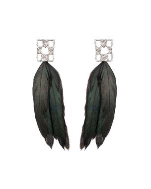 40eb61b63e28d Women's Designer Earrings at Neiman Marcus