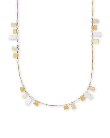 "Kendra Scott Lynne Long Strand Necklace, 40""L"