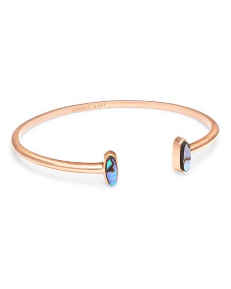 Kendra Scott Mavis Bangle Bracelet