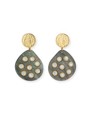 f772fe7d0f5b2 NEST Jewelry at Neiman Marcus