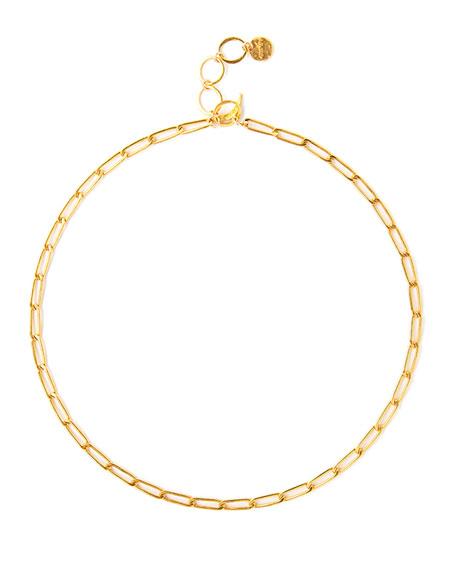 Chan Luu Adjustable Chain Necklace