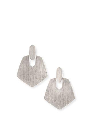Kendra Scott Finch Drop Earrings