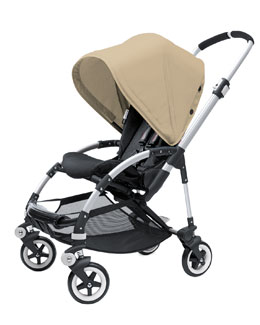 Bugaboo Bee Stroller Base