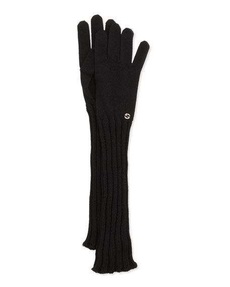 Cosky Long Gloves