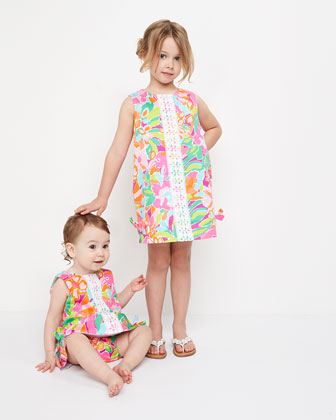 Baby Clothes Kids Clothes & Kids Clothing
