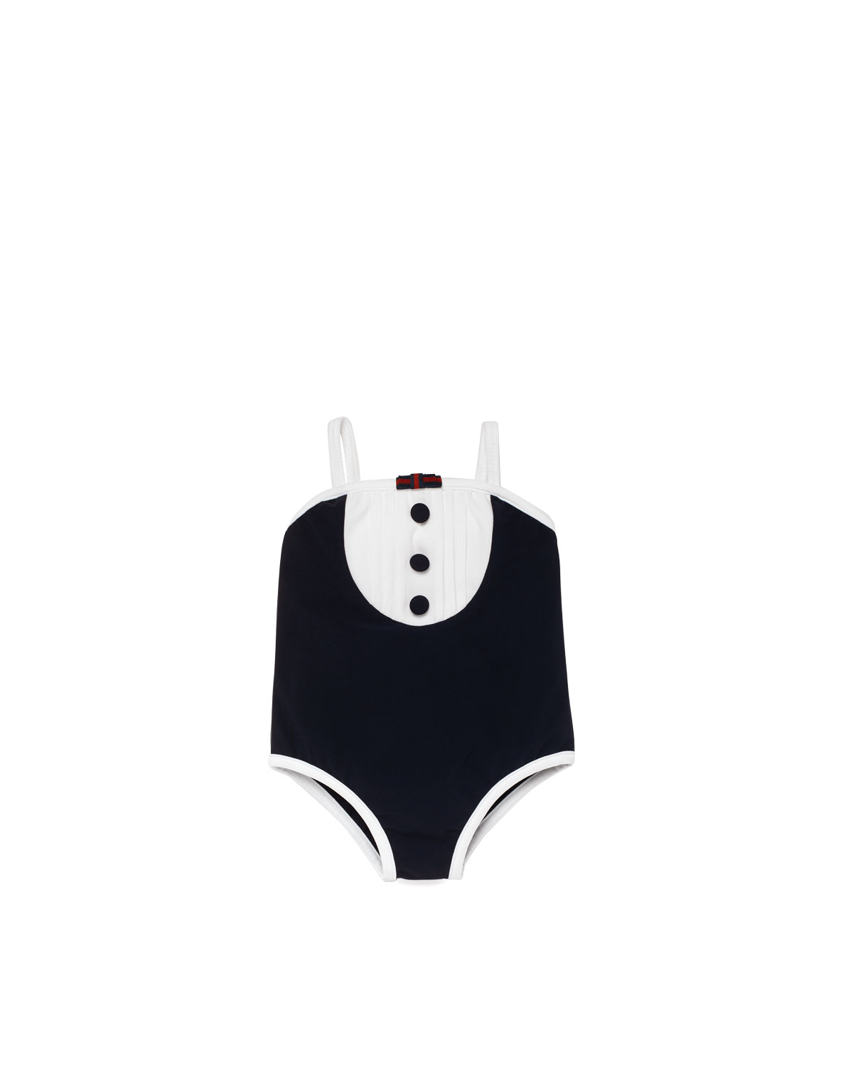 952e1e3d5a Gucci Baby Girl One-Piece Swimsuit