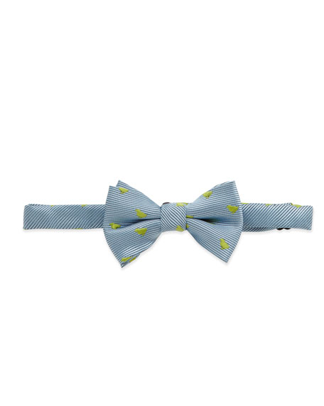 East'er Eyes On This: Bow Tie