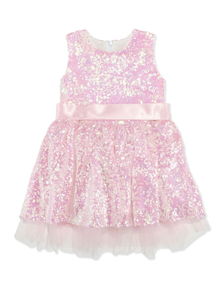 Explore our selection of long sleeve toddler girl dresses, birthday dresses & more. These are slightly loose in the waist but not enough to fall down, and they give us more butt coverage than the 3T. Jmk 2 weeks ago. Wonderful color! This reviewer rated product 5 .