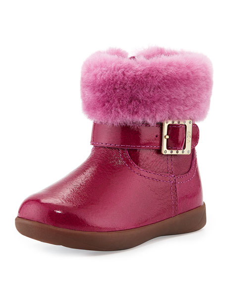 ugg boots youth size 6