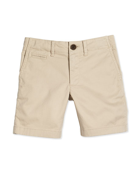 Older Boys Younger Boys Shorts Chino - Next Lebanon. International Shipping And Returns Available. Buy Now!