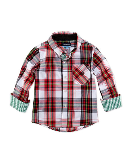 perfect for any Christmas event! All our festive shirt designs are originals and exclusive to The Christmas Shirt Company brand. All our festive shirt designs are originals and exclusive to The Christmas Shirt Company brand.