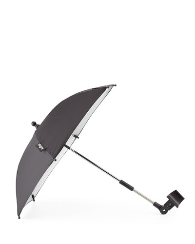 Babyzen Yoyo Parasol for Stroller, Black