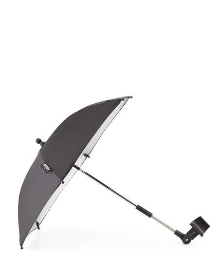 Babyzen Yoyo Parasol for Stroller, Black