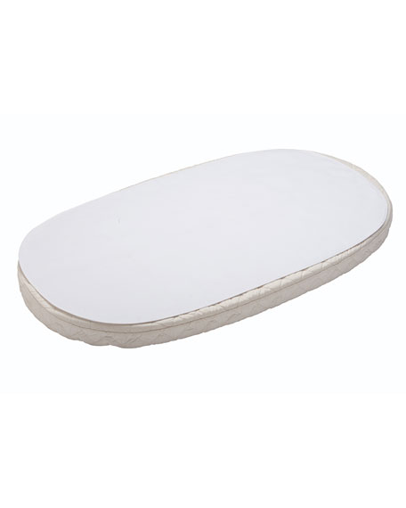 Stokke Sleepi Bed Protection Sheet