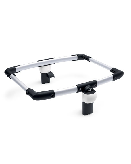 Buffalo Chicco Car Seat Adapter