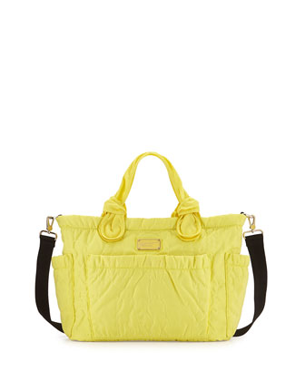 MARC by Marc Jacobs Diaper Bags