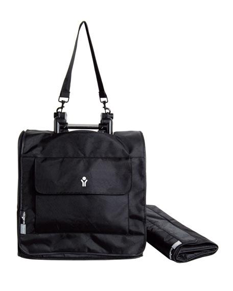 Babyzen YOYO Travel Bag, Black