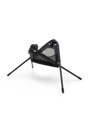 Bugaboo Seat Stand