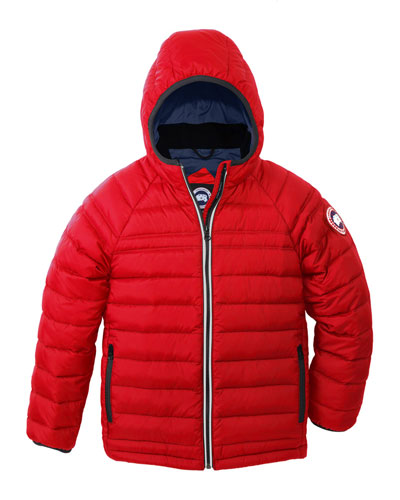 Canada Goose toronto online price - Canada Goose Kids' Wear : Bomber & Puffer Jackets at Neiman Marcus