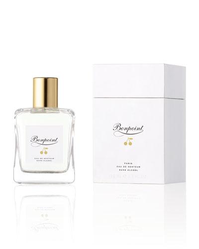 Eau de Senteur Alcohol-Free Perfume, 100ml