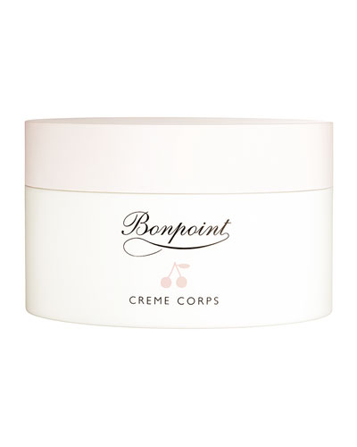 Body Cream, 150ml