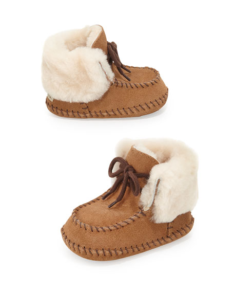 0f83bc20822 Baby Uggs With Sole - cheap watches mgc-gas.com
