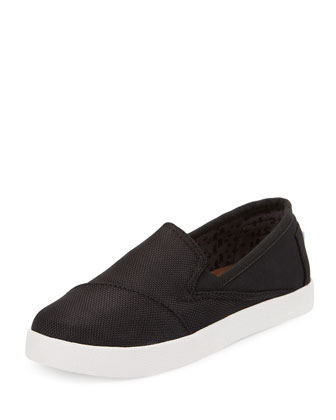 TOMS Kids Shoes