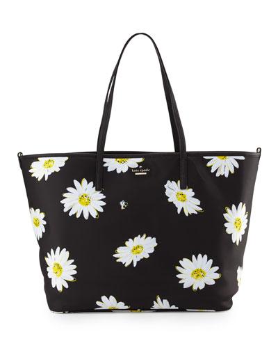 counterfeit prada bags - Designer Diaper Bags at Neiman Marcus
