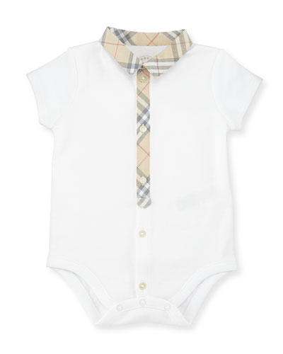 Designer Baby Clothing At Neiman Marcus