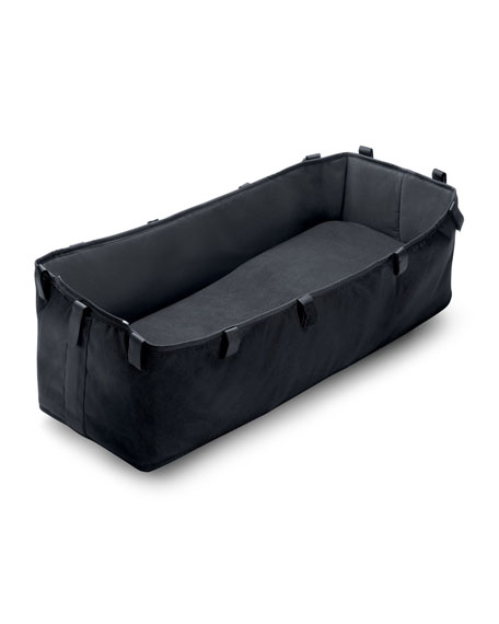 Donkey Bassinet Base, Black