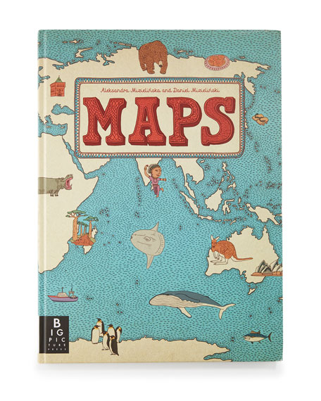 Neiman marcus maps book neiman marcus for The book neiman marcus