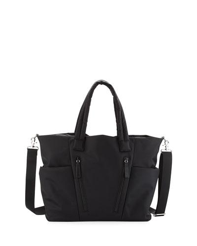 parada purse - Rebecca Minkoff Diaper & Baby Bags at Neiman Marcus