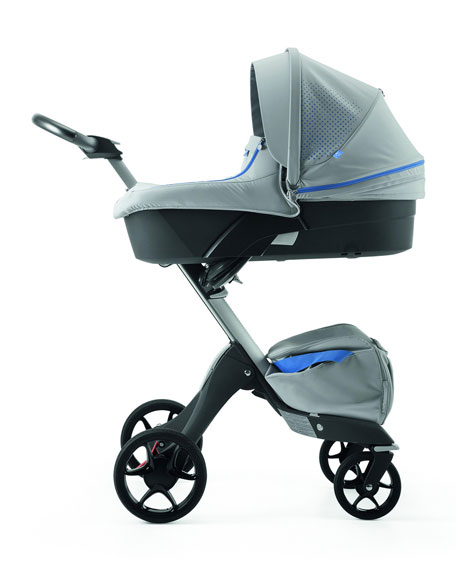 Xplory® Carry Cot