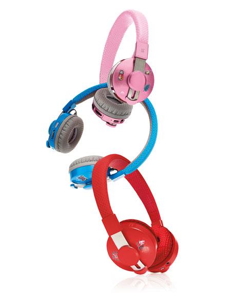 Kids' Wireless Headphones