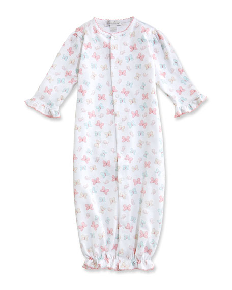 Kissy Kissy Owfully Cute Pajamas, Hat, Bib, Sleep