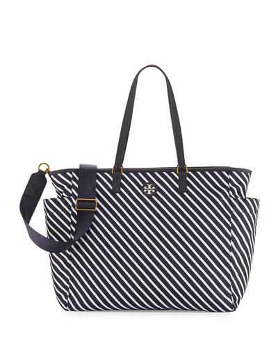 Girls Accessories Mini Crossbody Bags At Neiman Marcus