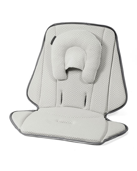 UPPAbaby Infant SnugSeat for VISTA??? & CRUZ???