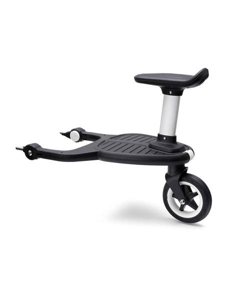 Comfort Wheeled Board Adapter for Donkey & Buffalo (2017 Model)