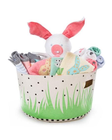 Baby Bunny Bundle