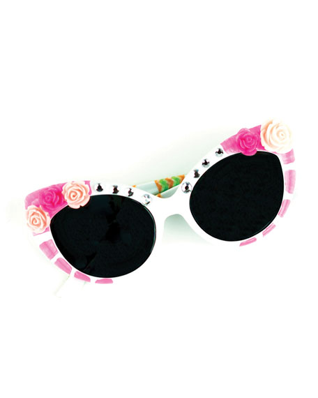 Design Your Own Sunnies Kit