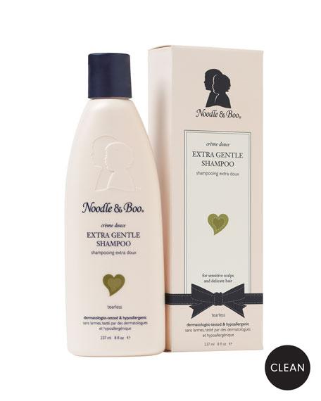 Extra Gentle Shampoo