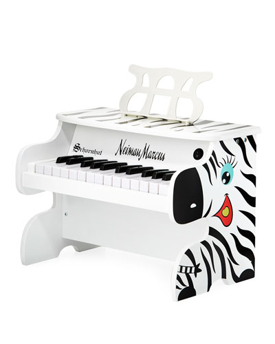 Zebra Digital Piano