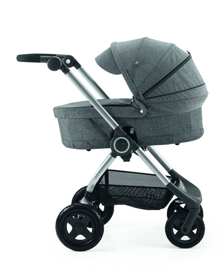 Scoot Carry Cot