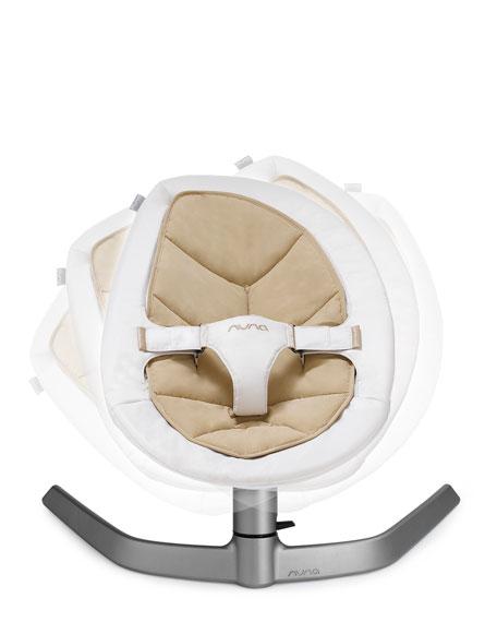 LEAF™ Curv Bouncer Seat