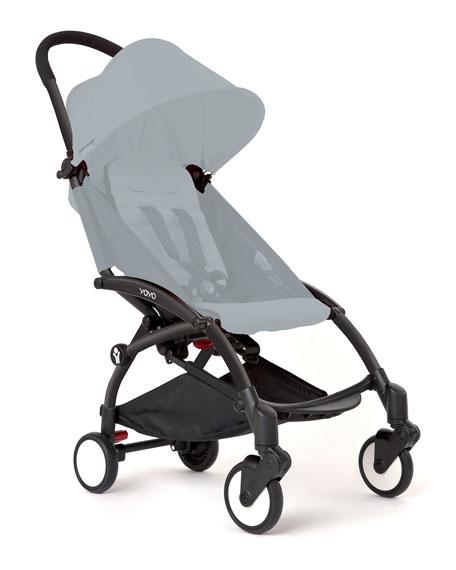 Babyzen YOYO+ Compact Travel Stroller