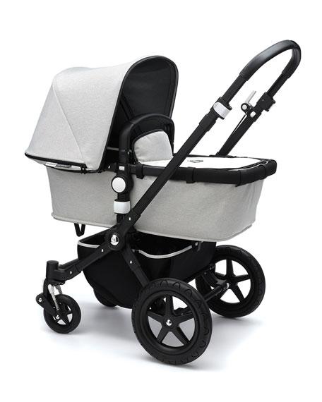 Bugaboo Cameleon³ Complete Atelier Stroller
