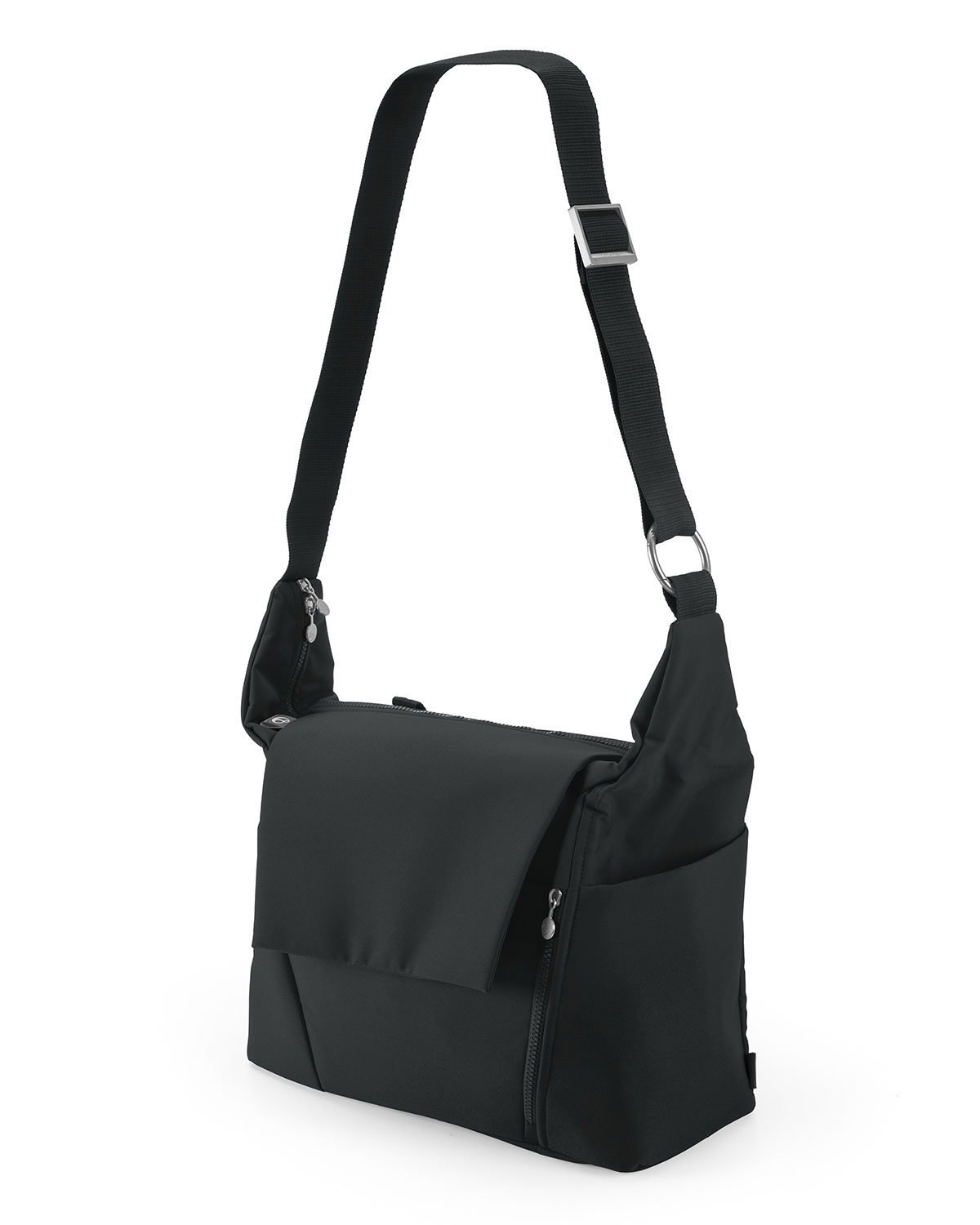 eef513db41cc Stokke Changing Bag