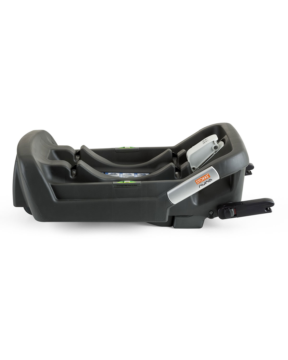 Nuna Pipa Car Seat Base