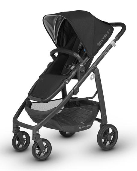 CRUZ™ Compact Stroller - Jake